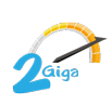 2 GIGA