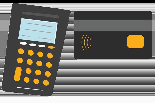 Offerte Ricaricabili di Telefonia Mobile: Scegli la SIM Kena Mobile