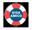 GIGA AMICO