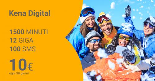 social-share-digital