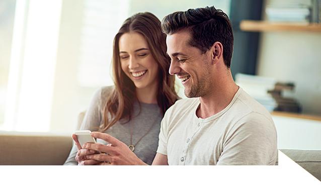 Offerte internet, chiamate, SMS | Kena Mobile